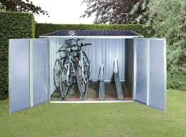 Best Outdoor Bicycle Storage Sheds Road Bike Rider Cycling Site