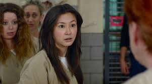 1000 oitnb Kimiko Glenn *5000 *15000 Orange is the new Black ...
