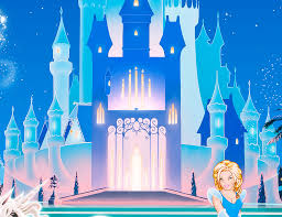 disney princess wallpaper murals