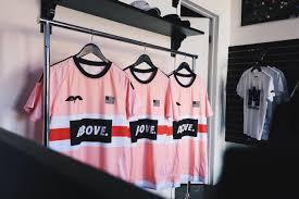 La maglia rosa della Juventus rifatta ...