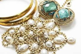 where to sell antique jewelry ers