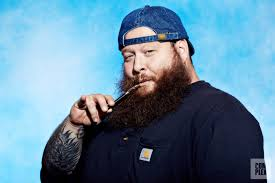 Action Bronson Is Still Funny, Still Cooking, and Still Rapping   Complex