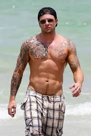 Hollyoaks star Duncan James refuses to go topless for Blue comeback