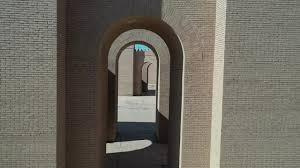 Hammurabi Photos Royalty Free Images Graphics Vectors Videos Adobe Stock