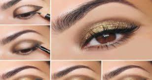 makeup tips makeup tips in urdu