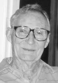 Francis Hewlett Fourton | Obituaries | dailytimes.com