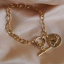 daisy london designer jewellery
