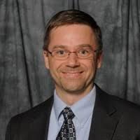 "5 ""Todd Bloomquist"" profiles | LinkedIn"