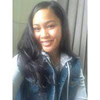 Celeste Smith-Kosene (celestejordayne) on Pinterest