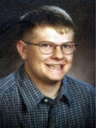 Aaron Olson | Obituaries | ladysmithnews.com