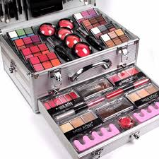 full professional makeup kit saubhaya