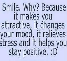 happy smile quote quotesta