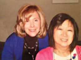 Myra Graham Obituary - Torrance, California   Legacy.com