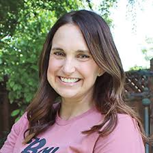 TCOE Special Services selects two new program managers - Valley Voice