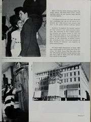 University of Alaska Fairbanks - Denali Yearbook (Fairbanks, AK), Class of  1981, Cover