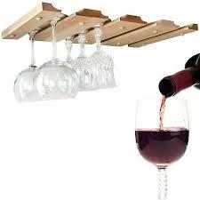 smitco wine glass holder for 12 glasses