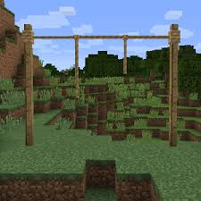 Rustic Mod 1 12 2 1 11 2 Medieval Themed Features 9minecraft Net