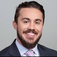 Dr. Abel D Lopez-Portillo | Mansfield, Texas | American Dental Association