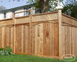 Parkdale Gate Wood Gates Products Fence All Ottawa