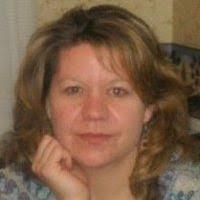Sonja Brooks (sb1124) on Pinterest