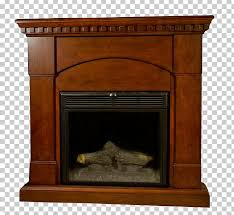 hearth furniture antique png clipart