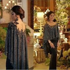 Busana wanita kebaya dress ini juga dapat digunakan untuk tunangan, lamaran, pernikahan juga dapat digunakan. Baju Undangan Kebaya Model Baju Wanita Model Pakaian Model Pakaian Hijab