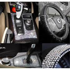 Silver 800pc 4mm Crystal Diamond Rhinestone Car Mobile Pc Decor Decal Styling Accessories Art Self Adhesive Scrapbooking Sticker Sticker 1000 Diamond Walldiamond Plate Sticker Aliexpress