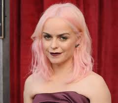 Judge bars 'Orange is the New Black' actress Taryn Manning from suing NYC  over false arrest - New York Daily News