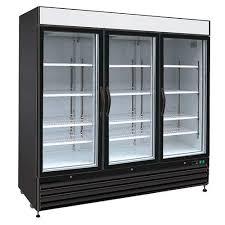 kratos refrigeration 69k 811 72 cu ft