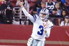 Are the Cowboys starting to move on from Mike White? - Blogging ...