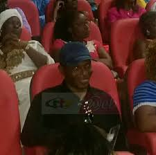 "CRTVweb on Twitter: ""FeatureFilmCategory winners @LFCamerounais Little  Cindy of Billybob Ndive Lifongo Azah Awa Melvine Alain Bomo Bomo Life Point  of Achille Brice and by Yibain Emile-Aimé Chah Peau de Panthere by"