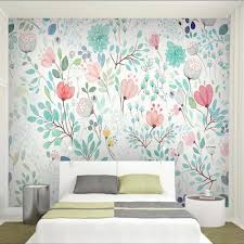 Australian Native Flower Wall Decals Peel And Stick Floral Toddler Room Design Australia Ebay Target South Africa Uk Vamosrayos