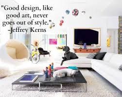 design quotes creative design tips