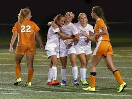 Perrysburg earns late victory over Southview | The Blade