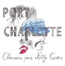 Polly Carter | Port Charlotte