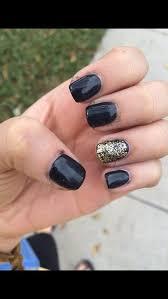 v mi nails spa closed 14 photos
