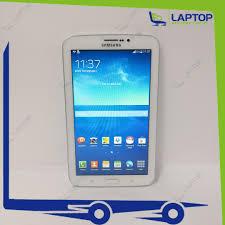SAMSUNG Galaxy Tab 3 7.0 (LTE) 8GB ...