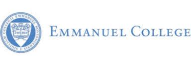 Emmanuel College - MA Reviews