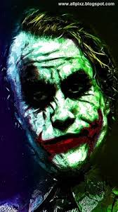 batman and joker wallpapers iphone 8