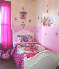 Image Result For Shopkins Bedroom Shopkins Room Shopkins Room Decor Bedroom Decor