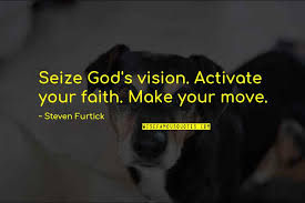 vision quotes top famous quotes about vision