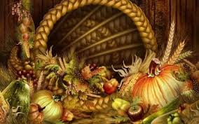 73 thanksgiving hd wallpapers