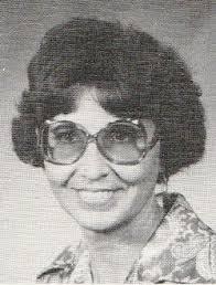 Effie B. Raines Foster (1937-2017) - Find A Grave Memorial