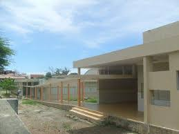 Blog do Miquéas Capuxú: CENTRO EDUCACIONAL DR. JOSÉ AUGUSTO (CEJA ...