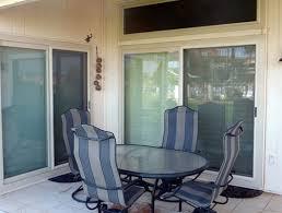new horizon patio doors replacement