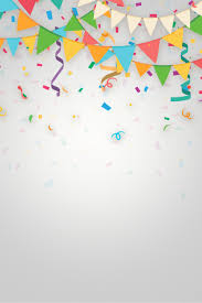 الرايات عطلة عيد ميلاد زهرة H5 مواد أساسية درسة تصميم إعلانات