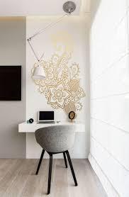 Boho Wall Decals Henna Vinyl Decal Yoga Vinyl Decals Dorm Decor Boho Vinyl Wall Decal N Wall Decals For Bedroom Vinyl Wall Decals Nursery Wall Decals