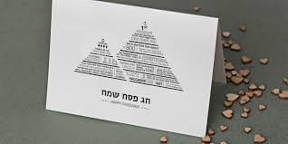 personalized jewish gifts archives
