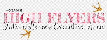 mary kay logo cosmetics brand font