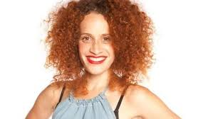 The Voice dumps contestant over 'unfair advantage'
